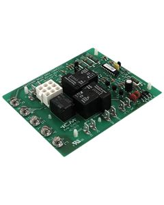 ForeverPRO ICM270 Fan Blower Control for ICM Controls Air Conditioner