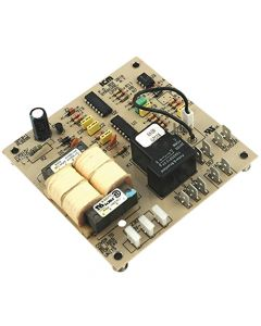 ForeverPRO ICM315 Defrost Control for ICM Controls Appliance