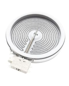 ForeverPRO MEE62385001 Heaterradiation for LG Cooktop PS7795470