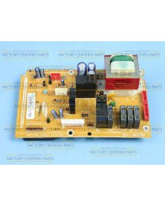 ForeverPRO RAS-1580-00 Asy Pcb Parts for Amana Microwave (AP4256423) 2095851 AH2175207 EA2175207