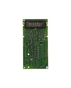 ForeverPRO RAS-SM7MGV-04 Assembly Pcb Parts for Samsung Microwave 1612512