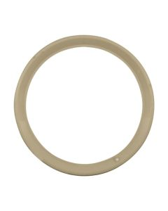 ForeverPRO W10006326 Ring Bal for Whirlpool Washer W10118233 1470056 AH2341248 EA2341248