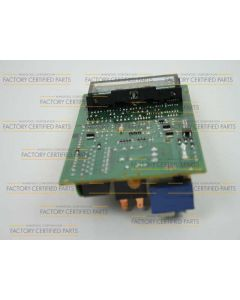 ForeverPRO W10127101 Asy Pcb Parts for Jenn-Air Microwave (AP4264474) 1229930 AH2179801 EA2179801