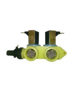 ForeverPRO W10151482 Valve for Whirlpool Appliance PS11749094 W10151482