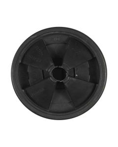 ForeverPRO W10171487A Guard for Whirlpool Garbage Disposal 1551356 AH2372047 EA2372047 PS2372047