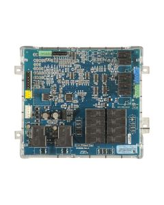 ForeverPRO W10190396 Electronic Control Board for Maytag Cooktop 1551507 AH2366514 EA2366514 PS2366514