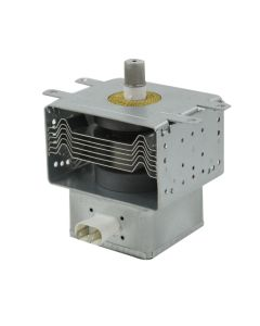 ForeverPRO W10222507 Magnetron for Whirlpool Microwave 8205363 1482486 AH2345030 EA2345030
