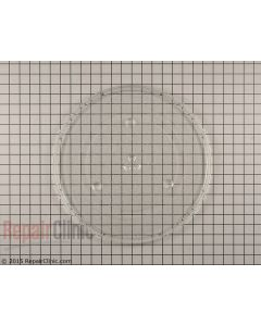 ForeverPRO W10510836 Tray-Cook for Whirlpool Appliance W10510836