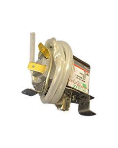 ForeverPRO W10839843 Thermostat for Whirlpool Refrigerator PS11728022 W10570509