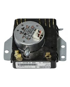 ForeverPRO W10894766 Timer for Whirlpool Appliance W10185988 PS11759803