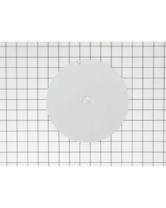 ForeverPRO WB06X10130 Stirrer Cover for GE Microwave 769271 AH227845 EA227845 PS227845