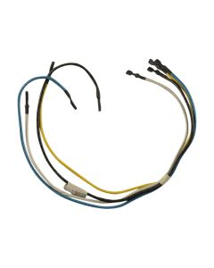 ForeverPRO WB13K10015 Hv Wire Harness for GE Cooktop 1085569 AH952859 EA952859 PS952859