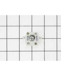 ForeverPRO WB24X5345 Switch Valve for GE Cooktop 253736 AH237353 EA237353 PS237353