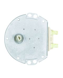 ForeverPRO WB26X10268 Motor Drive for GE Appliance PS3654153