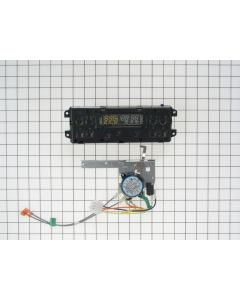 ForeverPRO WB27T10265 Oven Control Board for GE Wall Oven