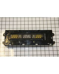 ForeverPRO WB27T10345 Oven Control for GE Wall Oven