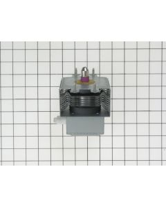 ForeverPRO WB27X10017 Magnetron for GE Microwave 254542 AH239126 EA239126 PS239126