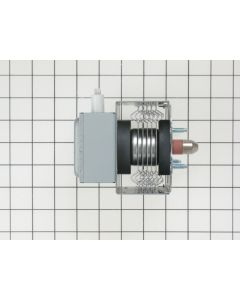 ForeverPRO WB27X10089 Magnetron for GE Microwave 769862 AH239204 EA239204 PS239204