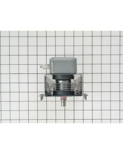 ForeverPRO WB27X10090 Magnetron for GE Wall Oven (AP2632667) 254581 AH239206 EA239206