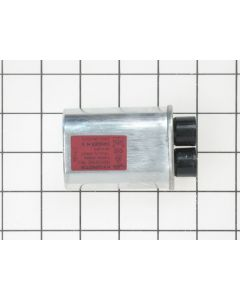 ForeverPRO WB27X10280 Capacitor for GE Microwave 875324 AH239412 EA239412 PS239412