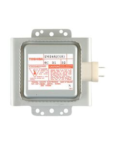 ForeverPRO WB27X10327 Magnetron for GE Microwave WB27X10327 824220 AH239442 EA239442