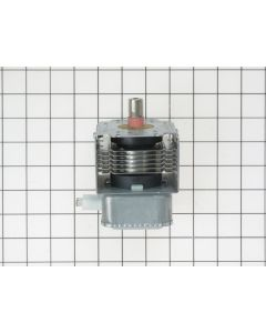 ForeverPRO WB27X10579 Magnetron for GE Microwave 946809 AH239721 EA239721 PS239721
