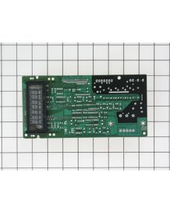 ForeverPRO WB27X10601 Smart Board for GE Microwave (AP3140314) 940185 PS239744