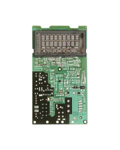 ForeverPRO WB27X10603 Smartboard for GE Microwave 942856 AH651426 EA651426 PS651426