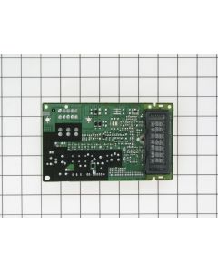 ForeverPRO WB27X10608 Smartboard for GE Microwave 963793 AH753803 EA753803 PS753803