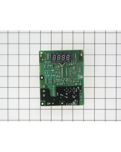 ForeverPRO WB27X10655 Pcb Parts Ass'Y for GE Microwave (AP3418930) 942901 AH753819 EA753819