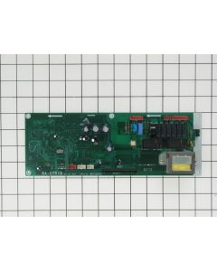 ForeverPRO WB27X10726 Smartboard for GE Microwave 1086352 AH953876 EA953876 PS953876
