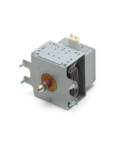 ForeverPRO WB27X10735 Magnetron Asm for GE Microwave 1086354 AH953878 EA953878 PS953878