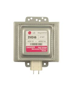 ForeverPRO WB27X10865 Magnetron for GE Microwave 1167213 AH1022230 EA1022230 PS1022230