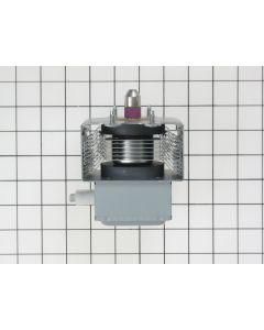 ForeverPRO WB27X10880 Asm-Magnetron for GE Microwave 1167227 AH1019593 EA1019593 PS1019593