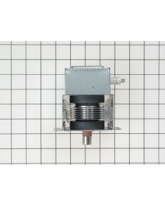 ForeverPRO WB27X10927 Magnetron for GE Microwave 1262969 AH1481236 EA1481236 PS1481236