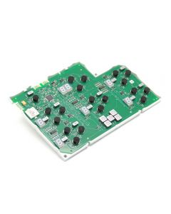 ForeverPRO WB27X11002 Touch Board for GE Cooktop (AP4344228) 1474097 AH2321528 EA2321528