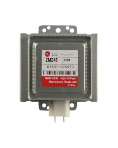 ForeverPRO WB27X26080 Magnetron for GE Microwave WB27X10865