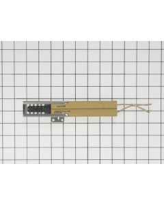 ForeverPRO WB2X9697 Igniter for GE Wall Oven (AP2014488) 251541 336650 4337848