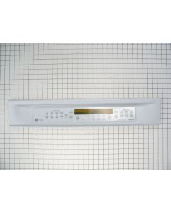 ForeverPRO WB36T10204 Panel Control A for GE Wall Oven 770436
