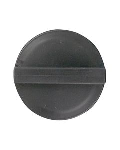 ForeverPRO WC11X10003 Stopper for GE Garbage Disposal WC11X10001 2134391 AH3506779 EA3506779