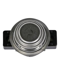 ForeverPRO WD-7350-05 Thermostat for Haier Appliance 1227481