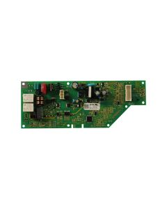 ForeverPRO WD21X20721 Machine Control Good for GE Appliance WD21X20721