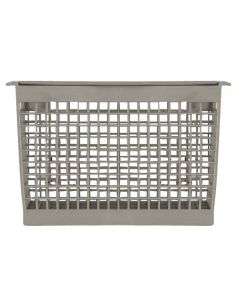 ForeverPRO WD28X10120 Small Items Basket Assembly for GE Dishwasher 1088668 AH959344 EA959344 PS959344