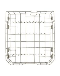 ForeverPRO WD28X10206 Lower Dishrack Assembly for GE Appliance WD28X10309 WD28X10166 WD28X10206 WD28X10165