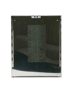 ForeverPRO WD34X20470 Kit Door Asm Outer for GE Appliance PS8756600 3029048
