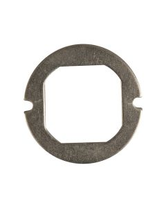 ForeverPRO WH01X10617 Washer Hub for GE Washer Dryer Combo 2216495 AH3501415 EA3501415 PS3501415