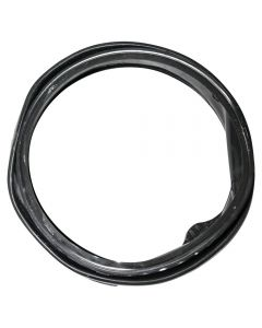ForeverPRO WH08X10065 Gasket for GE Appliance PS8757041