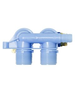 ForeverPRO WH13X10064 Valve Cw47C for GE Appliance PS9491777