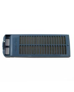 ForeverPRO WH43X10036 Assembly Filter for GE Washer WH43X10020 1388852 AH1766034 EA1766034