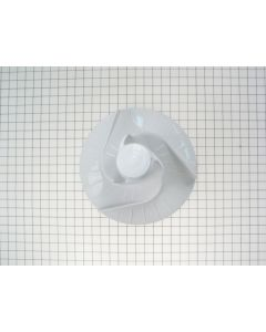 ForeverPRO WH43X102 Agitator for GE Washer 1256 AH272870 EA272870 PS272870